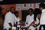 Tobacco Free India Press Meet on 24th May 2014 (10)_5381ba4774db1.jpg