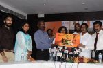 Tobacco Free India Press Meet on 24th May 2014 (22)_5381ba558d21f.jpg