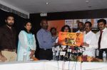 Tobacco Free India Press Meet on 24th May 2014 (23)_5381ba5745071.jpg