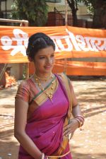 at Mahesh Manjrekar_s film on location Janiva in Kandivli, Mumbai on 24th May 2014 (51)_5381c10e9ed5d.JPG