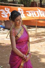 at Mahesh Manjrekar_s film on location Janiva in Kandivli, Mumbai on 24th May 2014 (54)_5381c110409b9.JPG