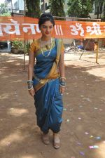 at Mahesh Manjrekar_s film on location Janiva in Kandivli, Mumbai on 24th May 2014 (63)_5381c11504ca9.JPG