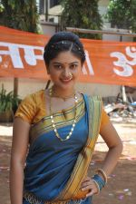 at Mahesh Manjrekar_s film on location Janiva in Kandivli, Mumbai on 24th May 2014 (73)_5381c11cddbcb.JPG