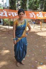 at Mahesh Manjrekar_s film on location Janiva in Kandivli, Mumbai on 24th May 2014 (75)_5381c11e05deb.JPG