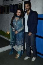 Poonam Dhillon at Heropanti success bash in Plive, Mumbai on 25th May 2014 (90)_5382ec952bae2.JPG