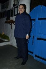 Ramesh Taurani at Heropanti success bash in Plive, Mumbai on 25th May 2014 (97)_5382ecb255353.JPG