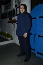 Ramesh Taurani at Heropanti success bash in Plive, Mumbai on 25th May 2014 (98)_5382ecb2e0344.JPG