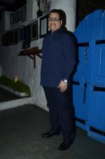 Ramesh Taurani at Heropanti success bash in Plive, Mumbai on 25th May 2014 (99)_5382ecb36a380.JPG