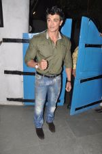 Sahil Khan at Heropanti success bash in Plive, Mumbai on 25th May 2014 (263)_5382ed15c5900.JPG