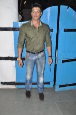 Sahil Khan at Heropanti success bash in Plive, Mumbai on 25th May 2014 (264)_5382ed164bf1c.JPG