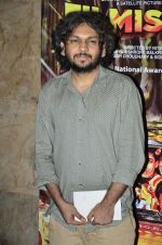 Anand Gandhi at Filmistan screening in Lightbox, Mumbai on 26th May 2014 (33)_53844265e4616.JPG