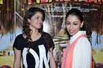 Ankita Lokhande, Amrita Puri at Filmistan screening in Lightbox, Mumbai on 26th May 2014 (75)_53844249ada05.JPG