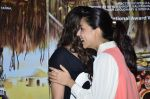 Ankita Lokhande, Amrita Puri at Filmistan screening in Lightbox, Mumbai on 26th May 2014 (77)_5384424a343eb.JPG