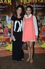 Ankita Lokhande, Amrita Puri at Filmistan screening in Lightbox, Mumbai on 26th May 2014 (81)_5384424b321aa.JPG