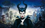 Angelina Jolie in Maleficent (2)_5385925de51cc.jpg