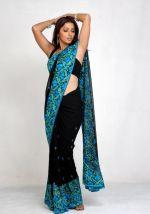 Bhumika Chawla (4)_538587ceea95a.jpg