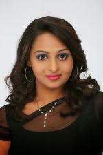 Divya Prabha  (1)_538591ecd2833.jpg
