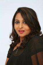 Divya Prabha  (10)_538591f0f1262.jpg