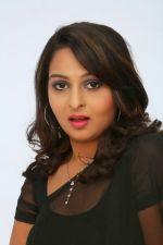 Divya Prabha  (11)_538591f1639dc.jpg