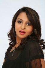Divya Prabha  (12)_538591f1d1639.jpg
