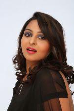 Divya Prabha  (13)_538591f244548.jpg