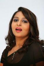 Divya Prabha  (14)_538591f2ae334.jpg