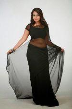 Divya Prabha  (18)_538591f473899.jpg
