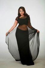Divya Prabha  (20)_538591f5588f7.jpg