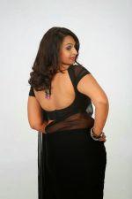 Divya Prabha  (24)_538591f70b5bf.jpg