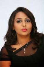 Divya Prabha  (26)_538591f7eddeb.jpg
