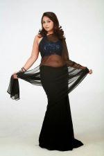 Divya Prabha  (28)_538591f91045d.jpg