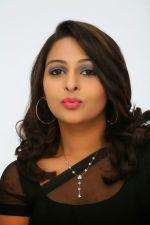 Divya Prabha  (30)_538591fa24c5b.jpg