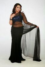 Divya Prabha  (31)_538591fab4100.jpg