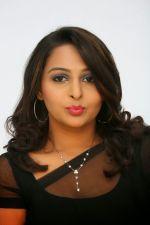 Divya Prabha  (32)_538591fb811ed.jpg