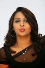 Divya Prabha  (35)_538591fce1159.jpg