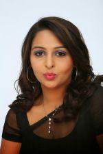 Divya Prabha  (4)_538591ee44525.jpg