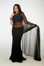 Divya Prabha  (5)_538591eeb2ae6.jpg