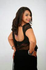 Divya Prabha  (9)_538591f0852eb.jpg