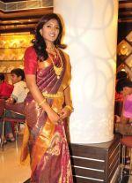 Eesha Telugu Actress wedding Saree photos (2)_5385880dc9505.jpg