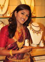 Eesha Telugu Actress wedding Saree photos (3)_5385880e8e611.jpg