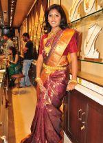 Eesha Telugu Actress wedding Saree photos (4)_5385880f3fdbd.jpg