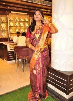 Eesha Telugu Actress wedding Saree photos (6)_538588107b95a.jpg