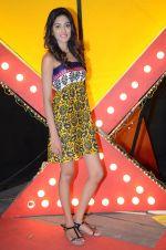 Erika Fernandez (34)_5385923115847.jpg