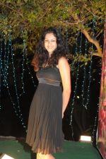 Kamna Jetmalani (59)_538592f5da598.jpg