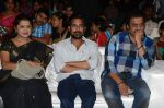 Karthikeya Movie Audio Launch (222)_538593e60bacf.jpg