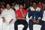 Karthikeya Movie Audio Launch (223)_538593e688085.jpg