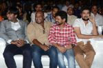 Karthikeya Movie Audio Launch (225)_538593e89643d.jpg