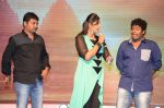 Karthikeya Movie Audio Launch (231)_538593ebe9bdf.jpg