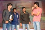 Karthikeya Movie Audio Launch (237)_538593f139d49.jpg