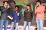 Karthikeya Movie Audio Launch (238)_538593f32dcee.jpg
